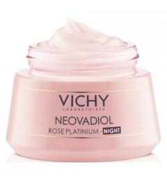 Vichy Neovadiol Rose Platinium Nuit 50Ml