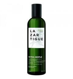Lazartigue Shampoing Extra Doux 250Ml