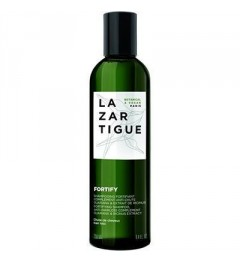 Lazartigue Shampoing Fortifiant Anti Chute 250Ml