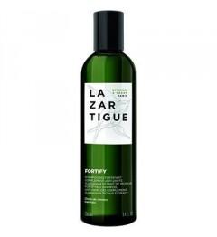 Lazartigue Shampoing Fortifiant Anti Chute 250Ml