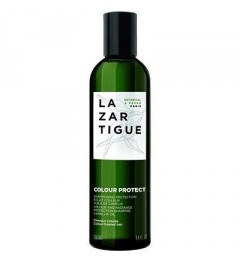 Lazartigue Shampoing Protection Eclat Couleur 250Ml