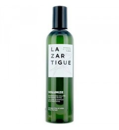 Lazartigue Shampoing Volume 250Ml