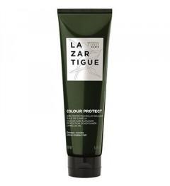 Lazartigue Soin Protection Eclat Couleur 150Ml