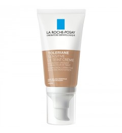 La Roche Posay Toleriane Sensitive Teint Medium Crème 50ml