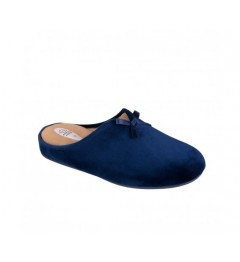 Scholl Rachele Bleu Royal Pointure 36