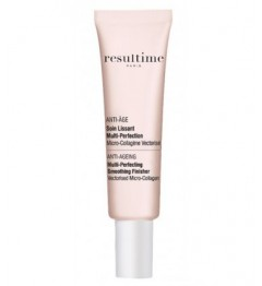 Resultime Soin Lissant Multi Perfection 30Ml