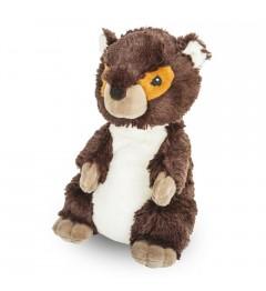 Soframar Bouillotte Marmotte