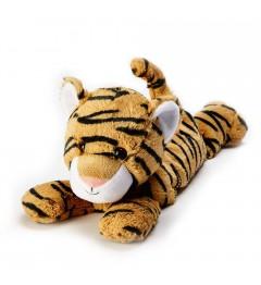 Soframar Bouillotte Tigre