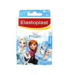 Elastoplast Pansements Frozen 16 Pansements