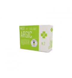 Mediprix Argic N.2 30 Gélules