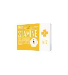 Mediprix Stamine N.13 30 Gélules