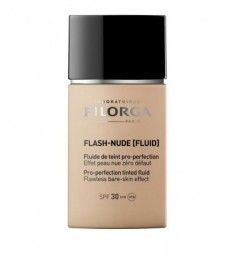 Filorga Flash Nude Fluide de Teint Pro Perfection 03