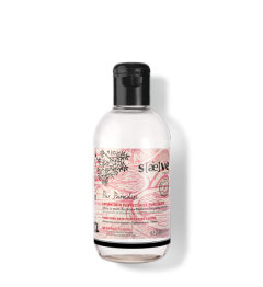 Saeve Pur Paradisi Lotion-Soin Perfectrice Purifiante 250 ml