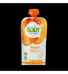 Good Gout Mangue 120 Grammes