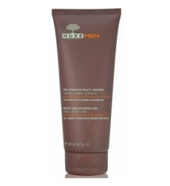 Nuxe Men Gel Douche Multi Usage 200Ml pas cher