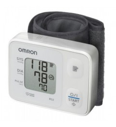 Omron RS2 Tensiomètre Poignet