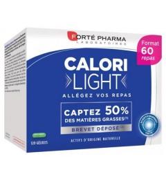 Forté Pharma CaloriLight 120 gélules pas cher