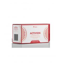 Pharmanature Activein 180 Gélules pas cher
