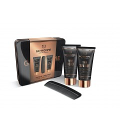 Grace Cole Homme Classique Smooth Operator