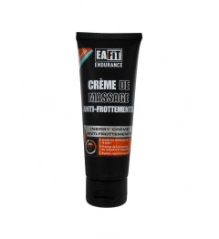EA FIT Inergy Crème Anti Frottement 75Ml pas cher