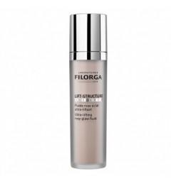 Filorga Lift Radiance Crème 50Ml