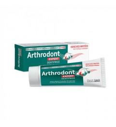 Arthrodont Expert Dentifrice 50ml