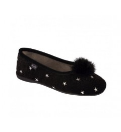 Scholl Chaussures Snowy Noir Taille 36