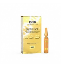 ISDINCEUTICS Instant Flash Ampoule 2Ml