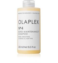 Olaplex Kit Numéro 4 Shampooing 250Ml