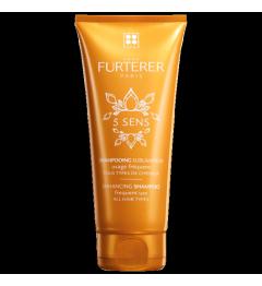 Furterer 5 Sens Shampooing Sublimateur 200Ml