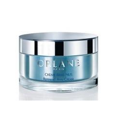 Orlane Crème Bras Nus 200Ml