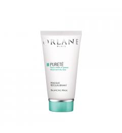 Orlane Pureté Masque Rééquilibrant 75Ml