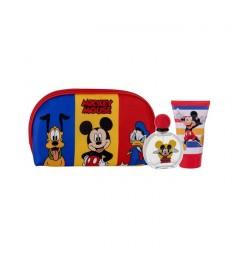 Trousse De Toilette Mickey