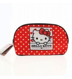 Trousse De Toilette Hello Kitty