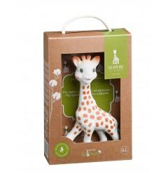 Sophie La Girafe So'Pure