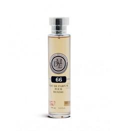 La Maison des Essences Parfum Homme 100Ml 66