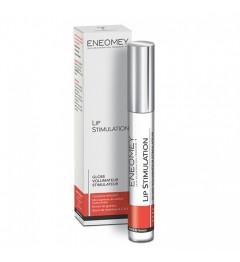 Eneomey Lip Stimulation 4Ml