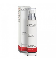 Eneomey Perfect Body 15 150Ml