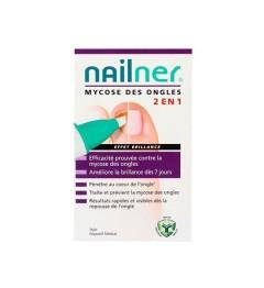 Nailner Repair Pen 4Ml
