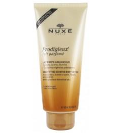 Nuxe Lait Parfumé Prodigieux 300Ml