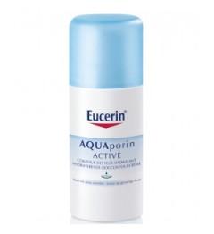 Eucerin Aquaporin Active Crème Contour des Yeux Hydratant 15Ml