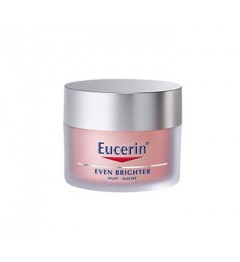 Eucerin Even Brighter Anti Taches Nuit 50Ml, Eucerin Even