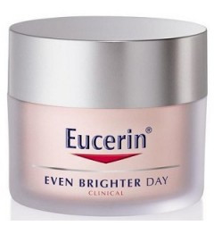 Eucerin Even Brighter Anti Taches Emulsion SPF30 50Ml, Eucerin