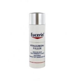 Eucerin Hyaluron Filler Crème Jour Peaux Normales à Mixtes