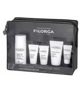 Filorga Trousse Hydratation