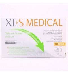 XL-S Medical Capteur de Graisse 180 Comprimés pas cher