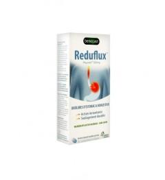 Benegast Reduflux 20 Comprimés pas cher