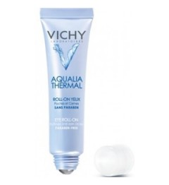 Vichy Aqualia Yeux Roll On 15Ml