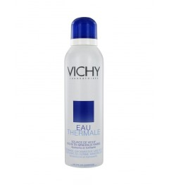 Vichy Eau Thermale 150Ml, Vichy Eau Thermale 150Ml pas cher