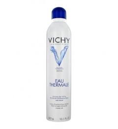 Vichy Eau Thermale 300Ml, Vichy Eau Thermale 300Ml pas cher